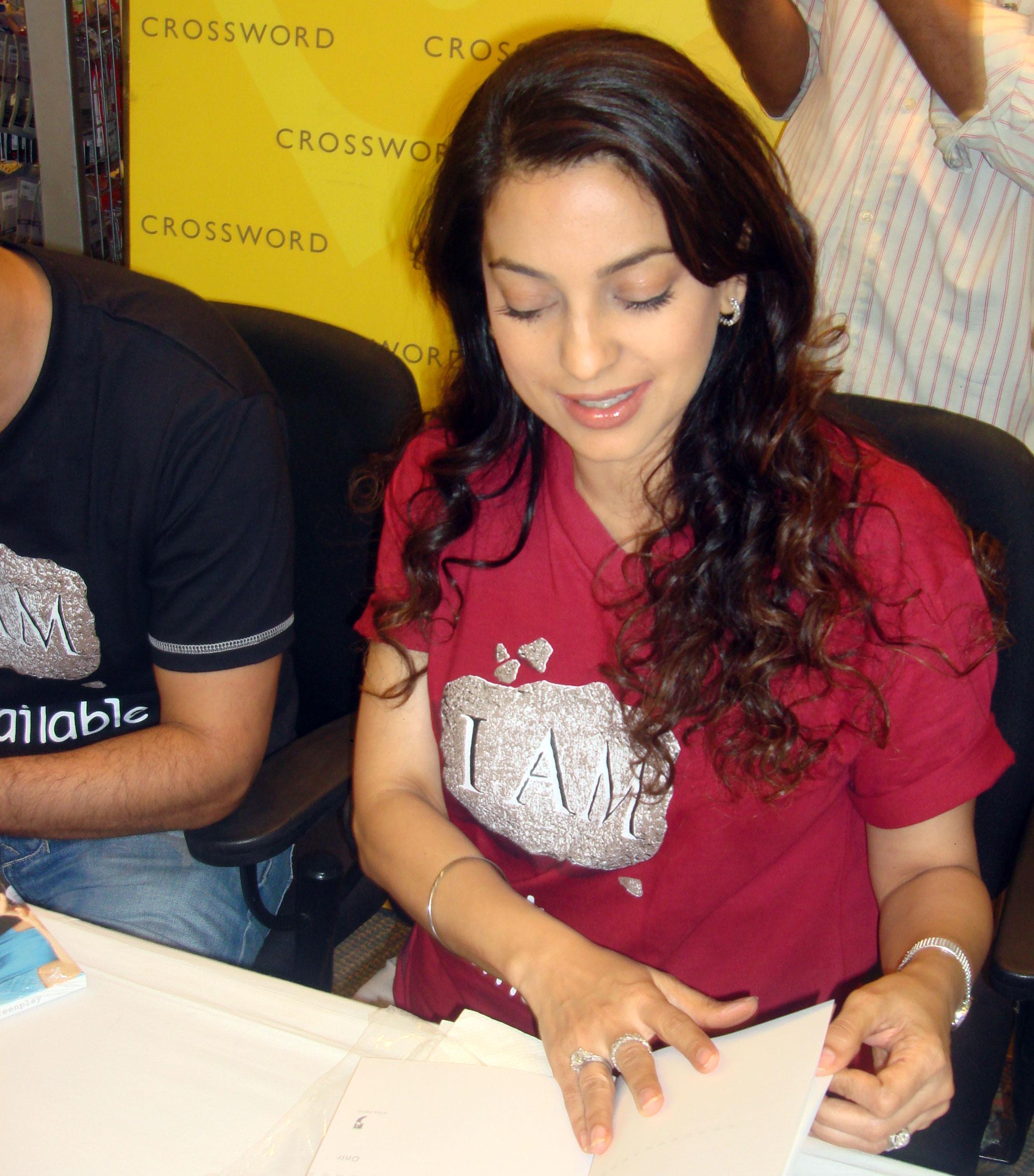 kashmira and krishna relationship help