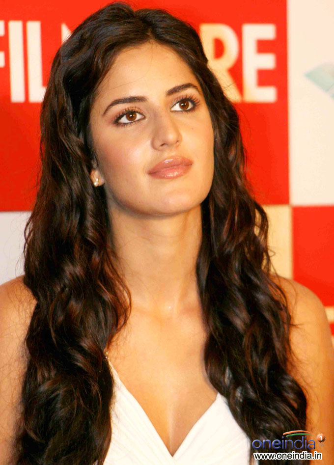 images of katrina kaif house. Bollywood actress Katrina Kaif is finally relieved that IT department gave