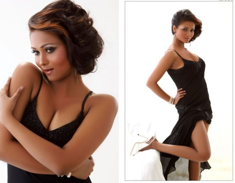 Where To Buy Cheap Model Get Cheap Transparent Bra  : indianmodel6 from sherlockdesigner.com size 769 x 600 jpeg 67kB